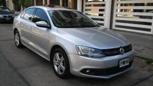 Volkswagen Vento 2.5 R5 Luxury MT 170cv L11
