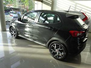 Fiat Argo Hgt Entrega  Ka 147 Motos Gol Clio