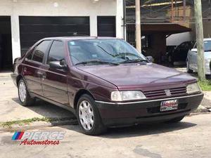 Peugeot  Gr