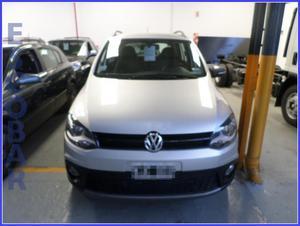 Volkswagen Suran cross 1.6l