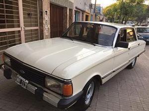 Ford Falcon 3.0 GL Std usado  kms
