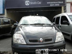 Renault Scenic Otra Versión usado  kms