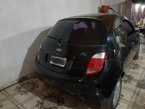 Vendo Ford Ka Viral Mod.