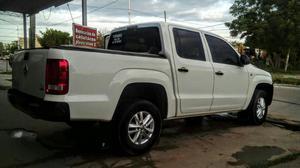 Vendo Volskwagen Amarok