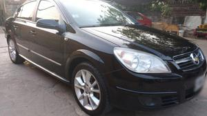 Chevrolet Vectra Cd Cuero Manual