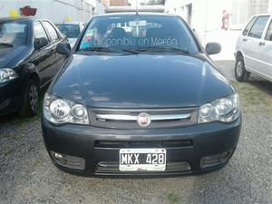 Fiat Palio ELX Fire 1.4 5p Top