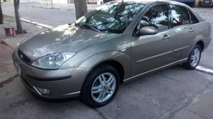 Ford Focus 1.6 Edge
