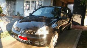 Renault Clio Pack usado  kms