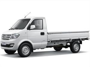 Camion DSFK Truck C motor 1.5