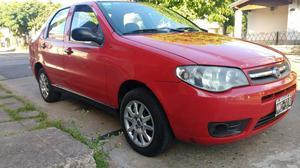 Fiat Siena  Gnc Nuevo $ Vtv Fu