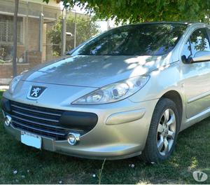 Peugeot  XT Premium 110 CV