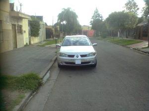 Renault Laguna II 2.0 T. Privilege Plus