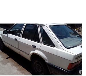 Vendo Ford Escort Ghia SX