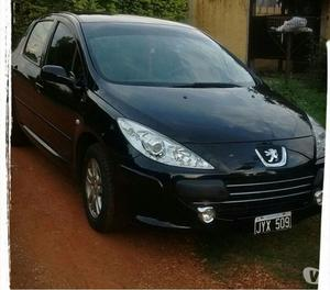 Vendo Peugeot 307. Modelo . Impecable