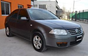 Volkswagen Bora 2.0 Gnc 2da Mano Permuto
