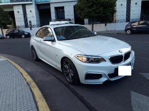 BMW Serie M Otra Versión usado  kms