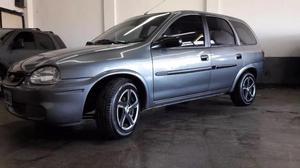 Chevrolet Corsa Wagon C/gnc $ Y Cuotas Automotores Yami