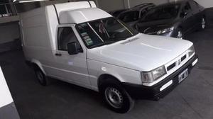 Fiat Fiorino  Fir C/gnc $ Y Cuotas Automotores Yami