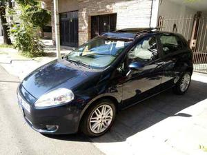 Fiat Punto 1.6 Essence Dualogic