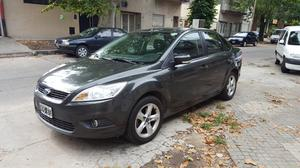 Ford Focus  Trend km Permut