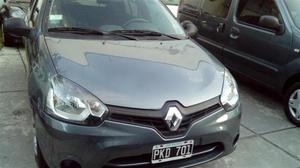 Renault Clio Mío 5P 1.2 Expression