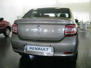Renault Promociones Planes Adjudicados