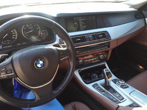 BMW Serie iA usado  kms