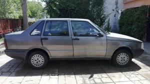 Fiat Duna SL usado   kms