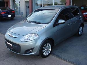 Fiat Palio Attractive usado  kms