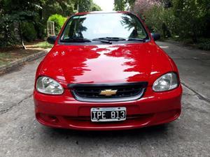 Excelente!!! Chevrolet Corsa 3 Puertas