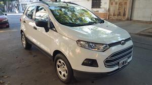 Ford Eco Sport Se km Permuto