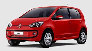 VOLKSWAGEN UP! FINANCIADO EN TANDIL