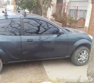 Vendo FORD KA FLY PLUS