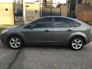 Ford Focus Style usado  kms