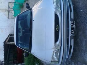 Ford Orion GLX usado  kms