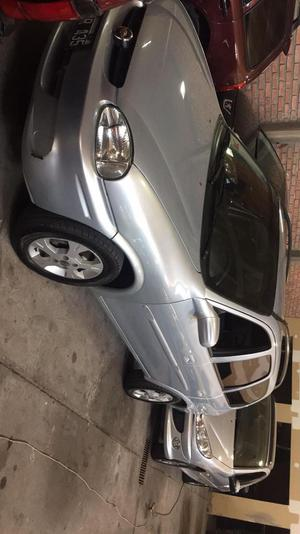 Corsa Wagon LT full