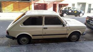Fiat 147 Otra Versión usado  kms