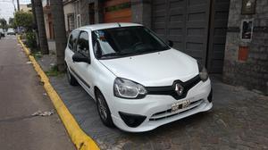 Renaul Clio Mio