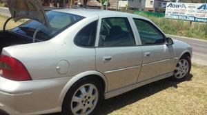 Se vende Chevrolet Vectra