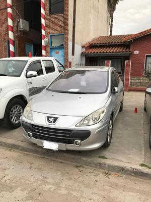 Peugeot 307 XS Premium 2.0 5p.
