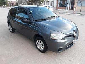 Renault Clio Mio 3 Puertas
