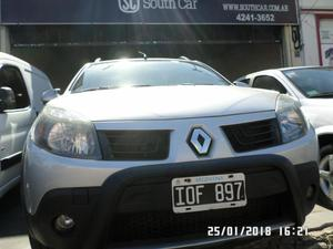 Renault Sandero Stepway v Confort 105cv