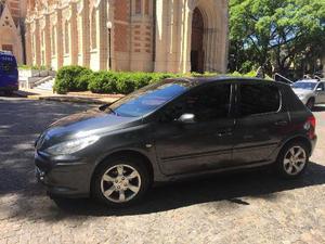 Peugeot 307 XS Premium 1.6 usado  kms