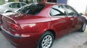 Alfa Romeo  TS usado  kms
