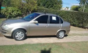 Chevrolet Corsa Classic 4P usado  kms