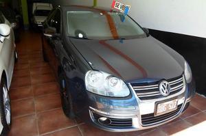Volkswagen Vento 1.9 I Advance