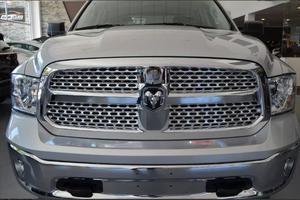 Dodge Ram  Liter Carcash Castelar