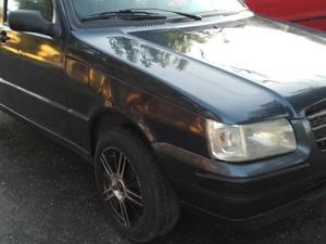 Fiat Uno  Nafta Y Gnc