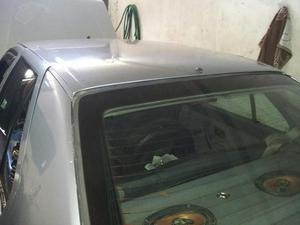 Vendo Renault 19 Bi Cuerpo