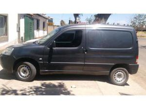 Citroen Berlingo Furgón 1.6 HDI Business Mixto usado